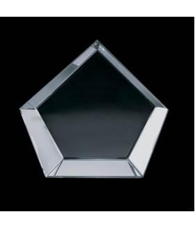 Optic Pentagon Awards