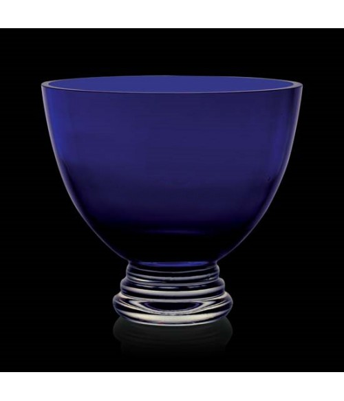 Blue Footed Bowls