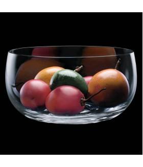 Bubble Shape Bowls