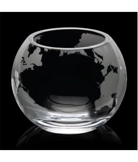 Globe Bowls