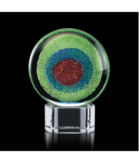 Trento Art Glass