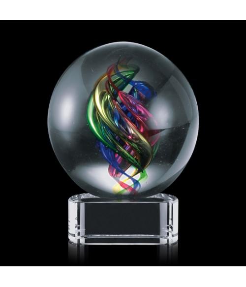 Ancona Art Glass