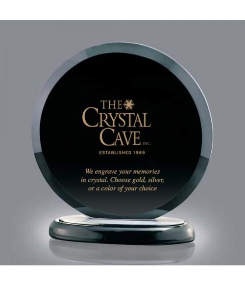 Black Crystal Circle Awards