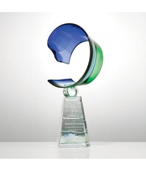 Azure Wave Award