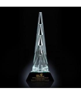 Empirical Tower Award