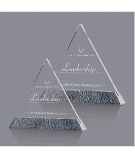 Carrano Triangle Awards