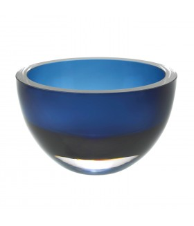 Contemporary Bowls