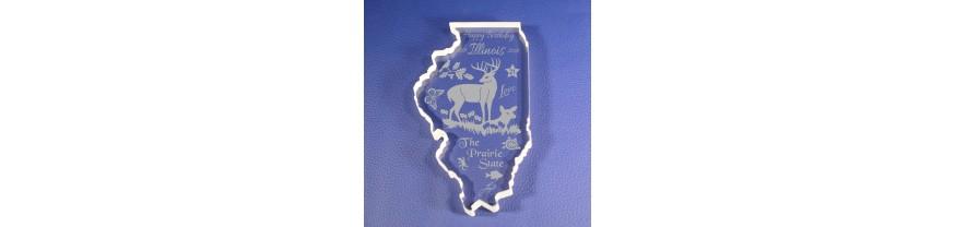 Happy Birthday Illinois