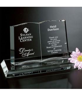 Open Book Award