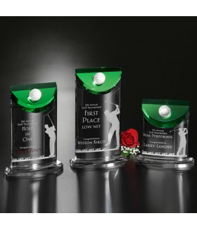 Birdie Awards