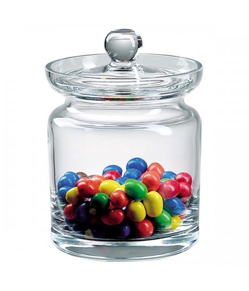 Aladdin Biscuit Jar h5.5 inch