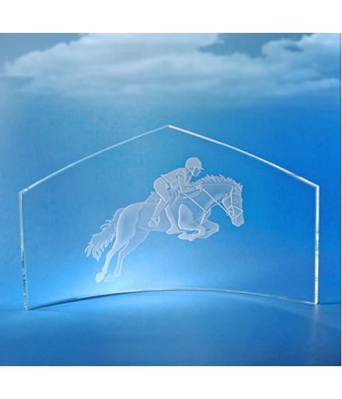 Equestrian Crescent