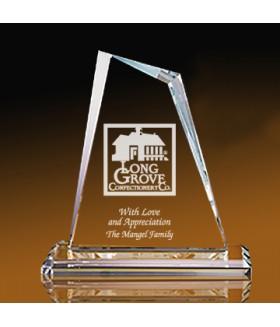 Faceted Kryptonite Awards
