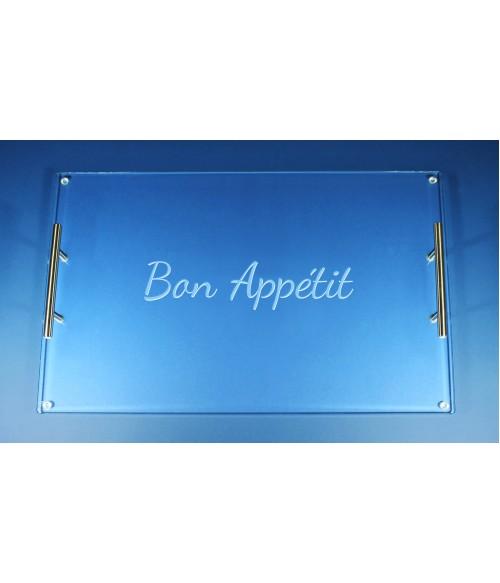 Bon Appetit Platter Small