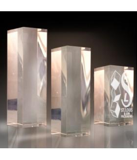 Rectangular Columns