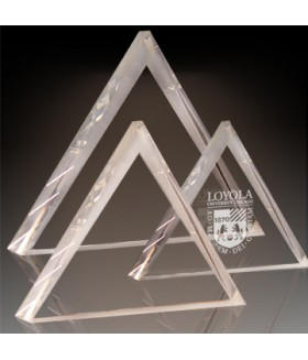 Optic Triangles